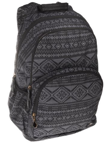 Volcom Fieldtrip Poly Backpack