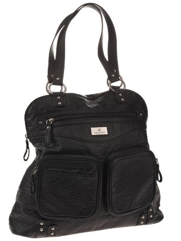 Volcom Indulge Carry All Bag