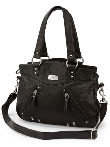Volcom Indulge Shoulder Bag