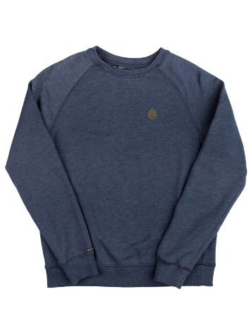 Volcom Pulli Crew Sweater Boys