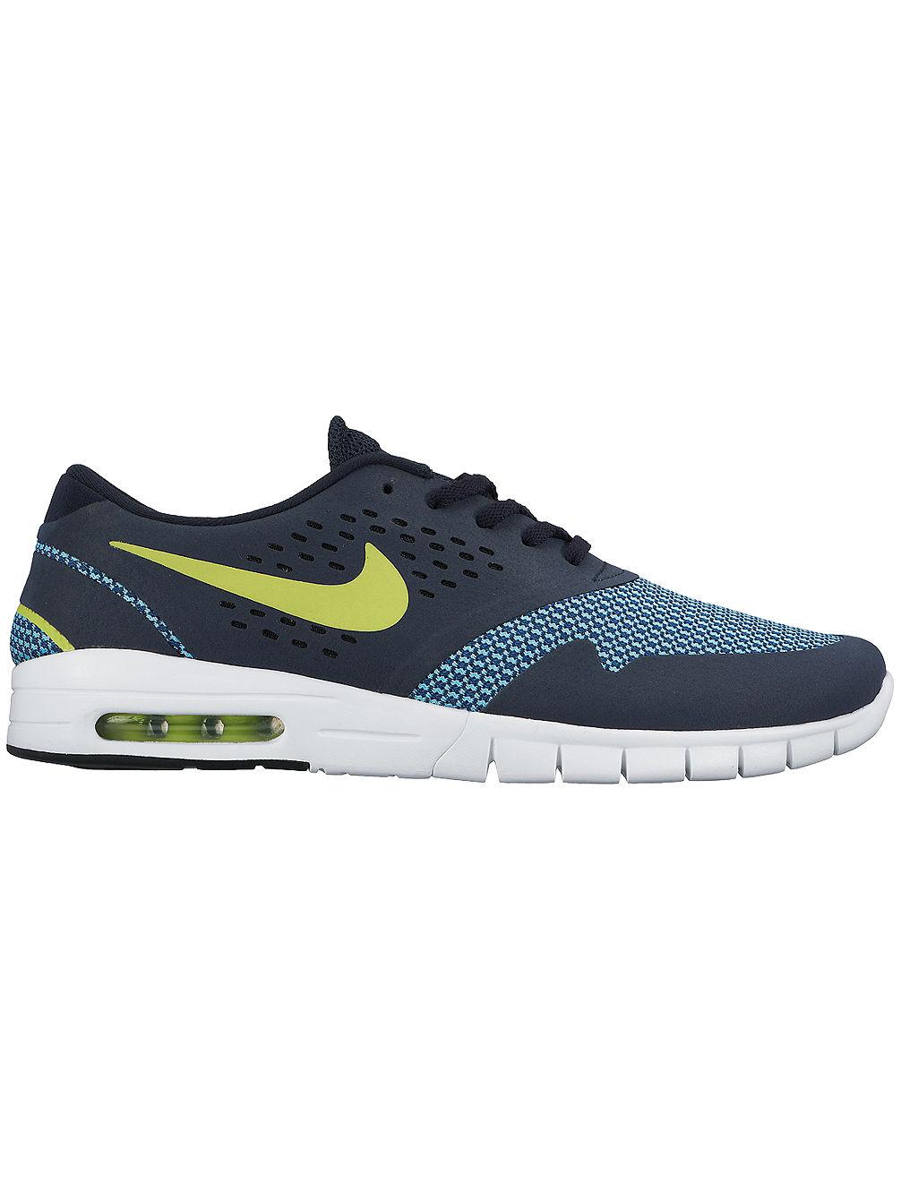 Nike Eric Koston 2 Max Sneakers - nike - blue-tomato.com