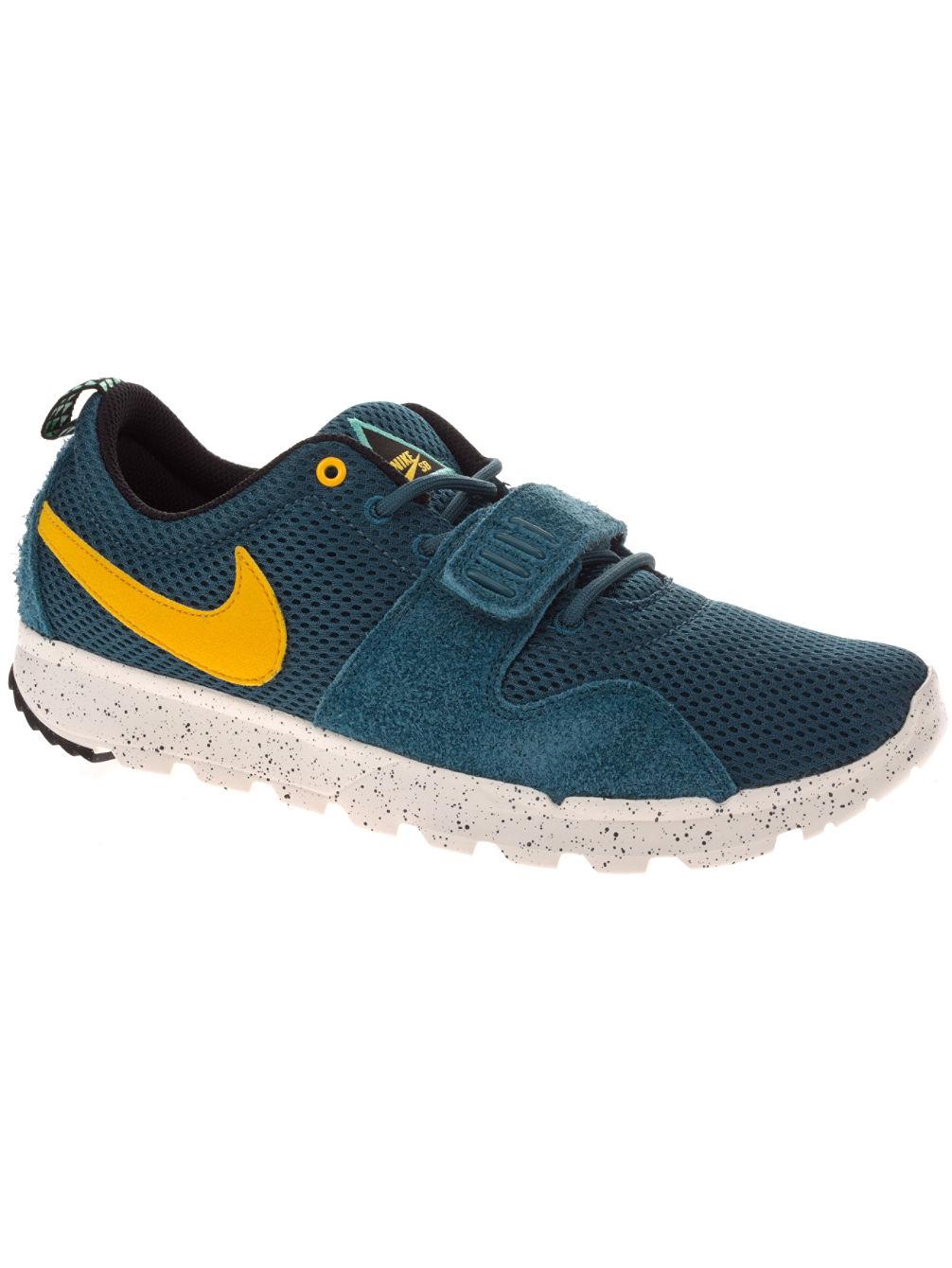 Nike Trainerendor Sneakers - nike - blue-tomato.com