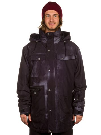 Armada Lassen Insulated Jacket