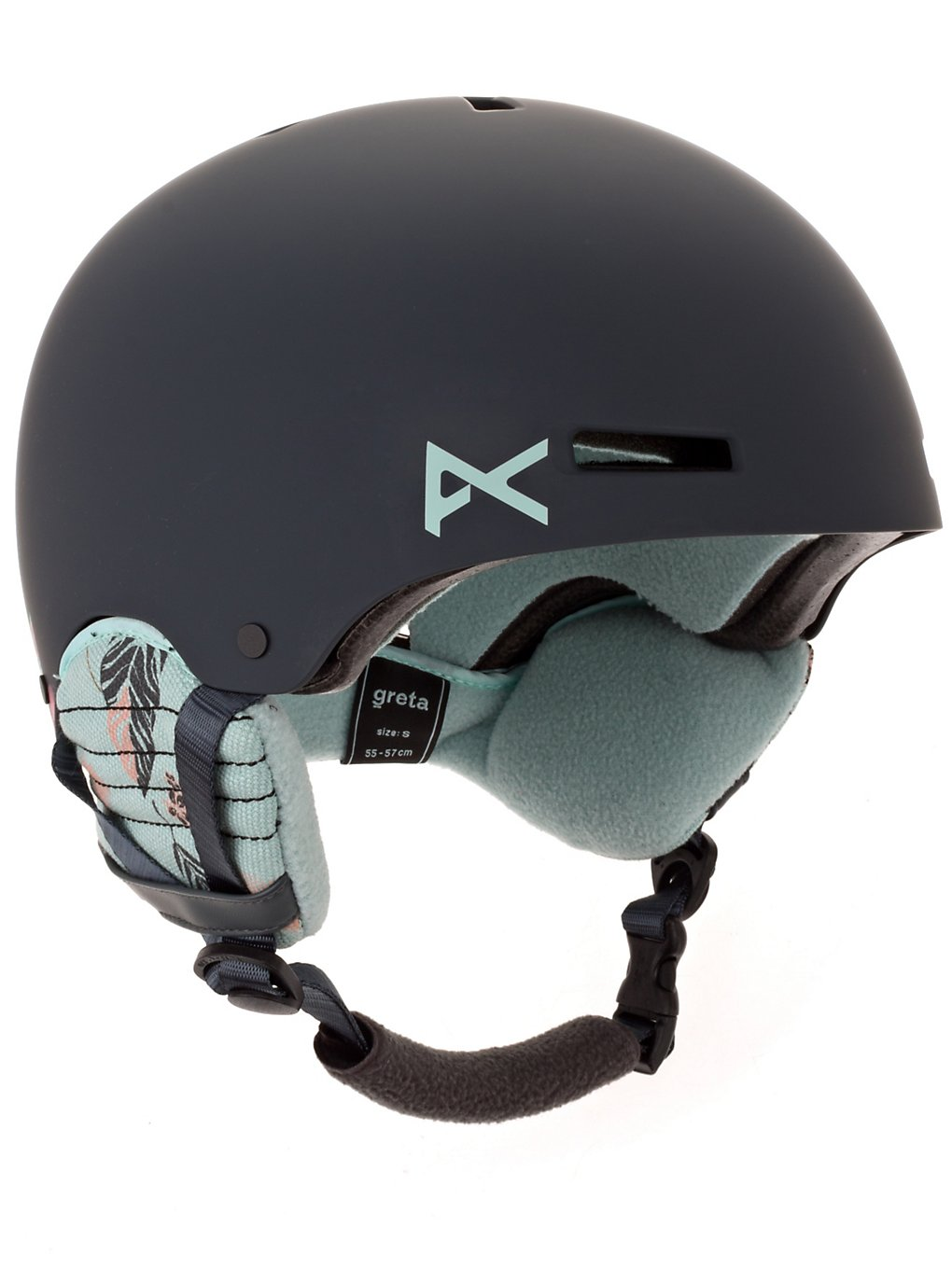 Scrapeo anon helm cooles design for Helm design
