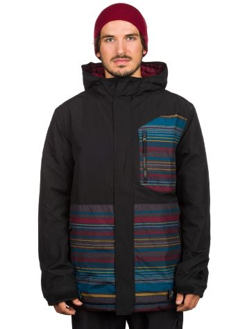 Aperture Heavenly 10K Jacket