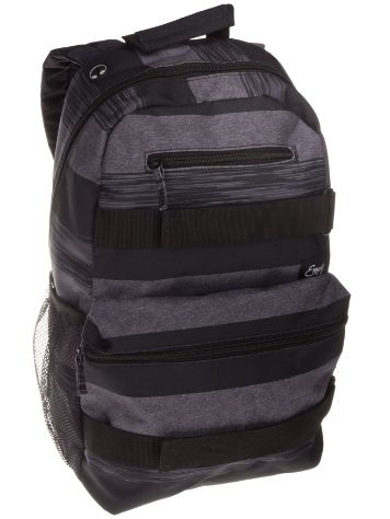 Empyre Quantum Backpack