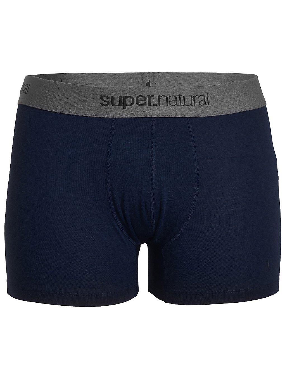 super.natural Base Mid 175 Boxershorts