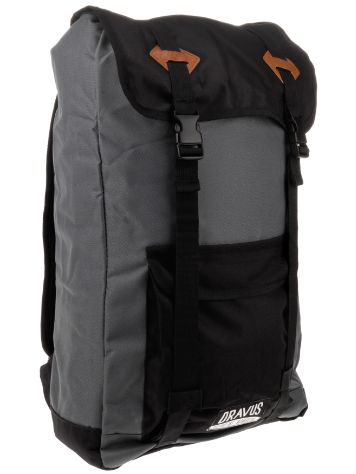 Dravus Traverse Backpack