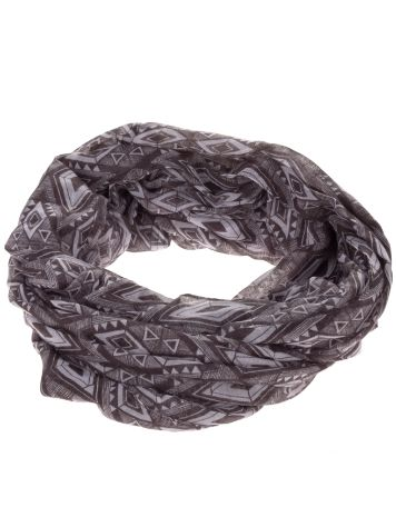 Empyre Girls Meadow Scarf