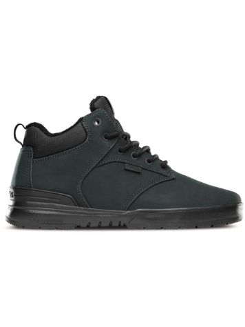 Etnies High Rise Ls Shoes
