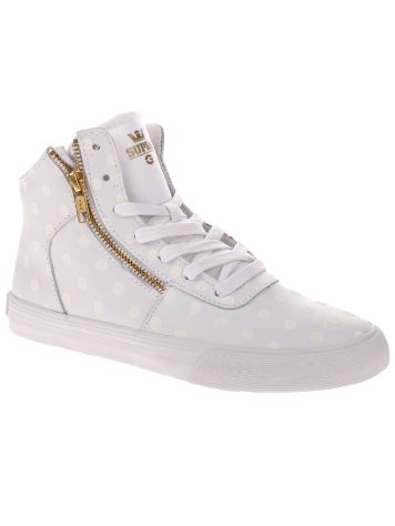 Supra Cuttler Sneakers Women