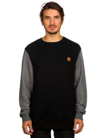 Billabong Hudson Crew Sweater