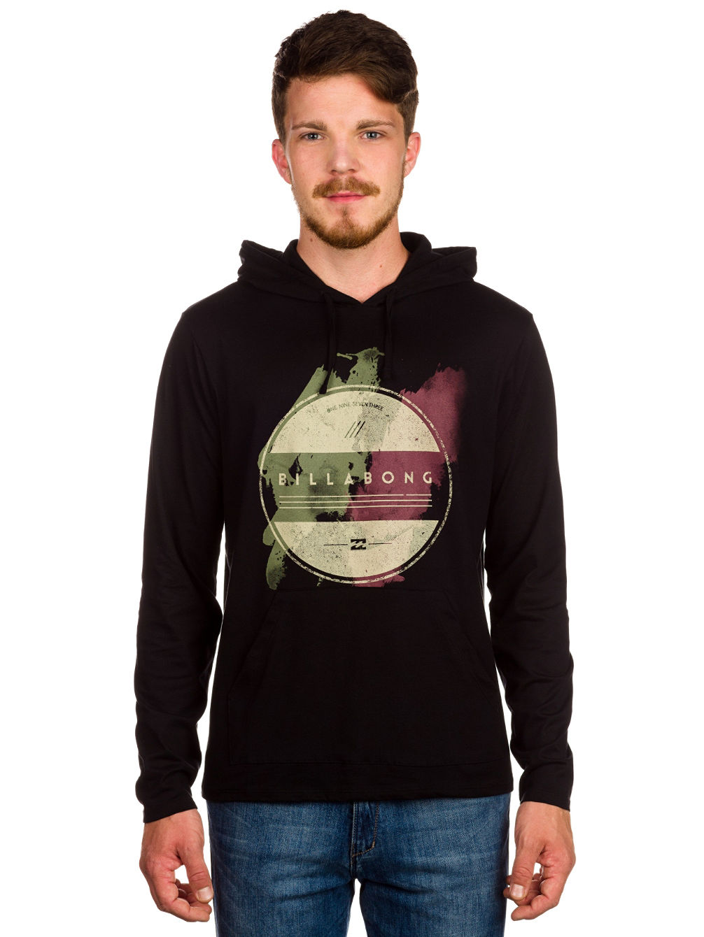 allusion-hoodie