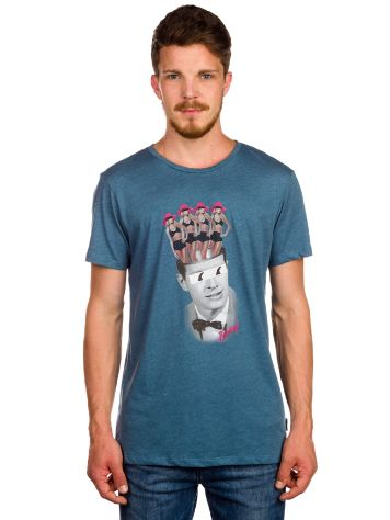 Billabong Headache T-Shirt