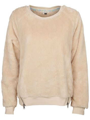 Billabong After Surf Sweater