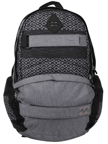 Billabong Hermosa Backpack
