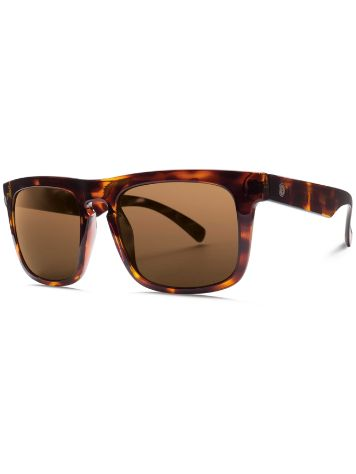 Electric Mainstay tortoise shell