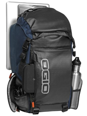 Ogio Throttle 27.9L Backpack