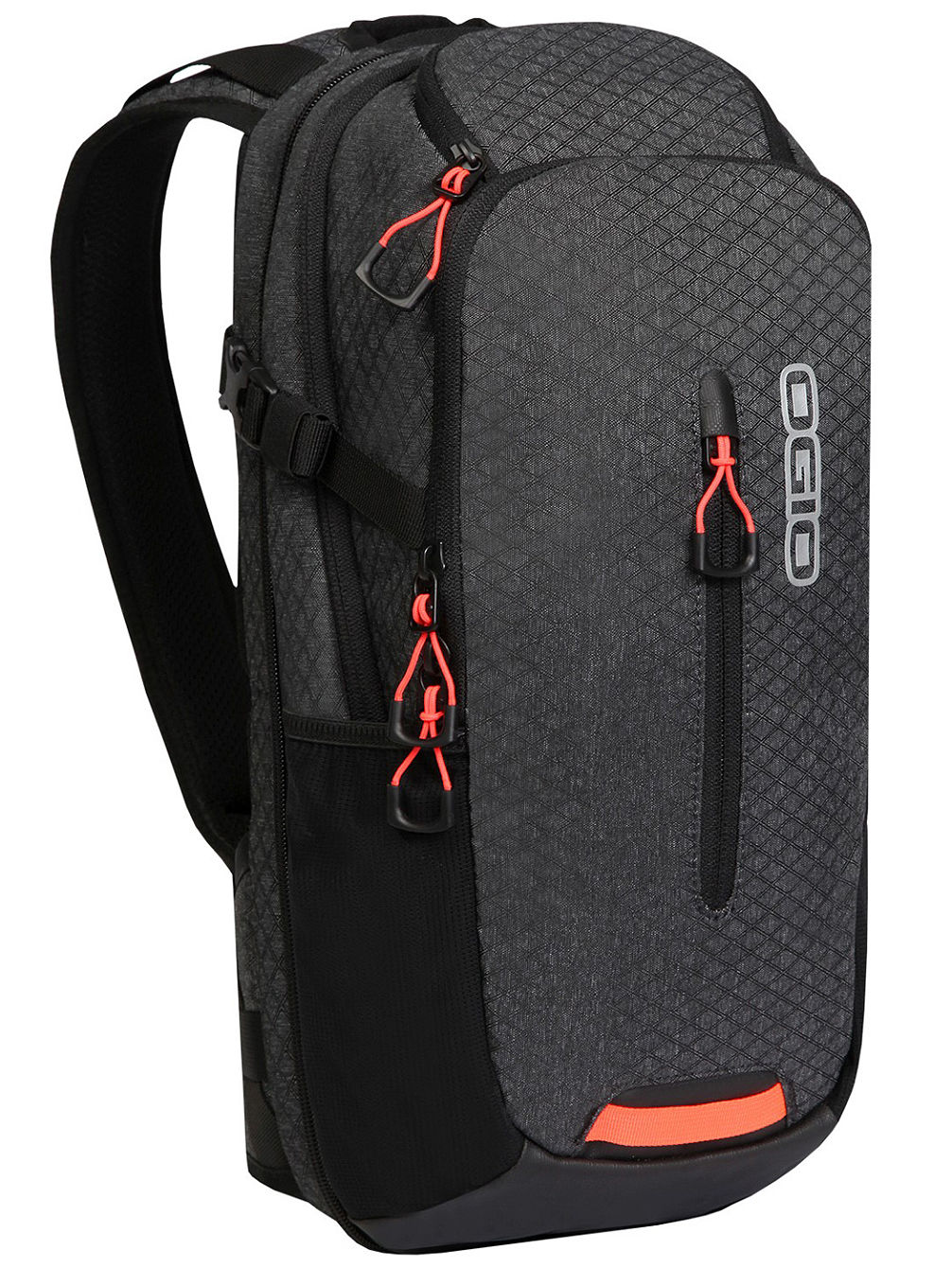 ogio-backstage-action-backpack