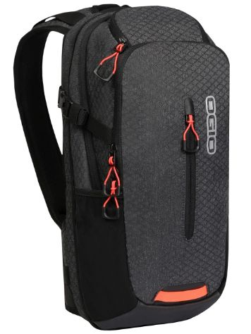 Ogio Backstage Action Backpack