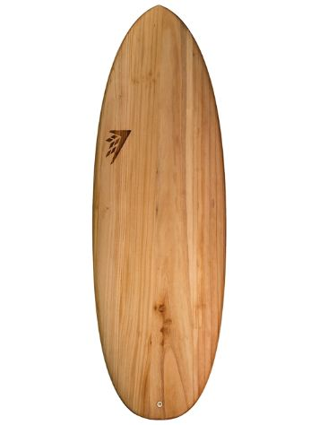Firewire Sweet Potato - TT 5' 6""