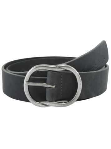 Horsefeathers Belle Belt