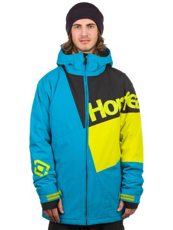 Horsefeathers Pursuit Jacket