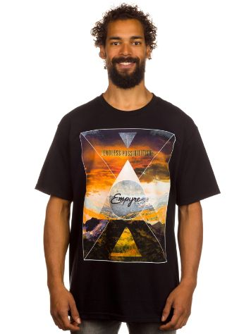 Empyre Endless Possibilities T-Shirt