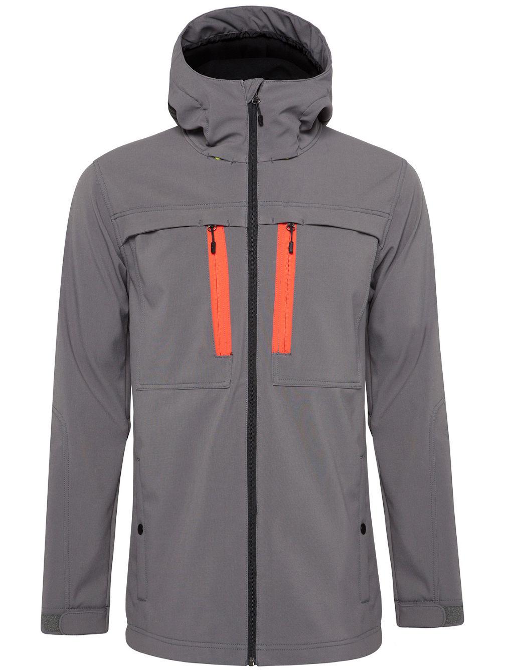 o-neill-radar-softshell-jacket