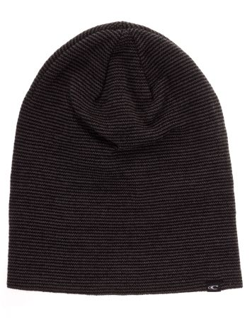 O'Neill All Year Beanie