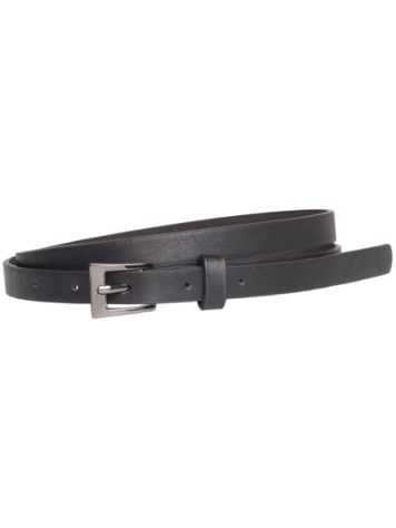 O'Neill Easy Peasy 80 Belt