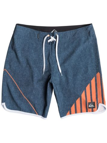 Quiksilver New Wave Comp Boardshorts