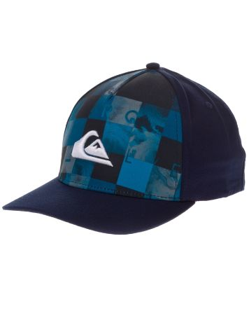 Quiksilver Pintails Cap