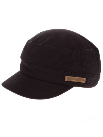 Quiksilver Putty Cap