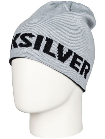 Quiksilver Feel The Slouch Beanie