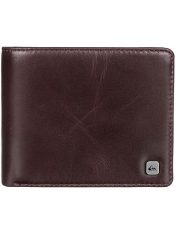Quiksilver Macking Wallet