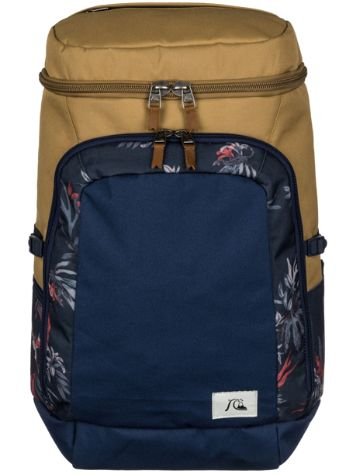 Quiksilver Lodge Ii Backpack