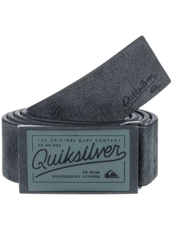 Quiksilver Locked In Belt