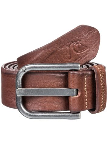 Quiksilver Creased Belt