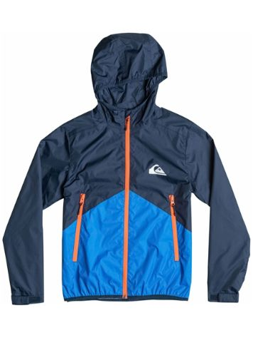 Quiksilver New Wave Windbreaker Boys