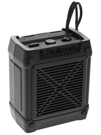 Skullcandy Shrapnel Wifi Portable Speaker