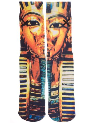ODD SOX Pharaoh Socks