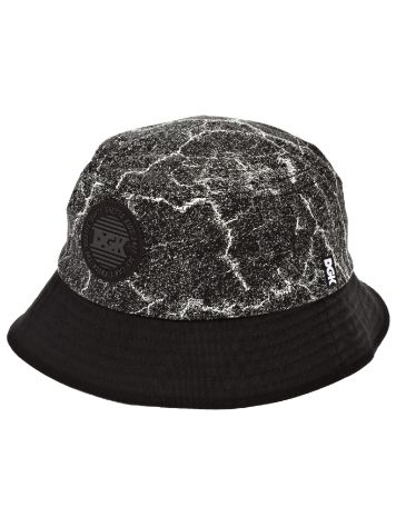 DGK Blacktop Hat