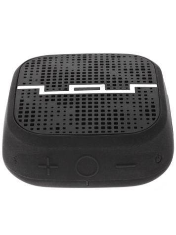 SOL Republic SOL Punk Black Speaker