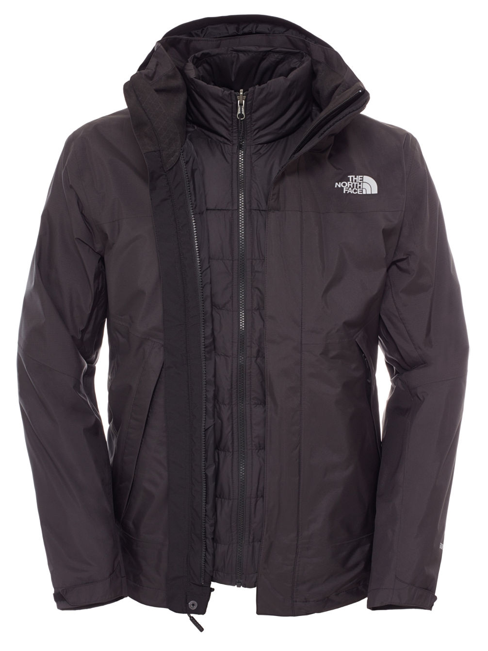 mountain-light-triclimate-outdoor-jacket