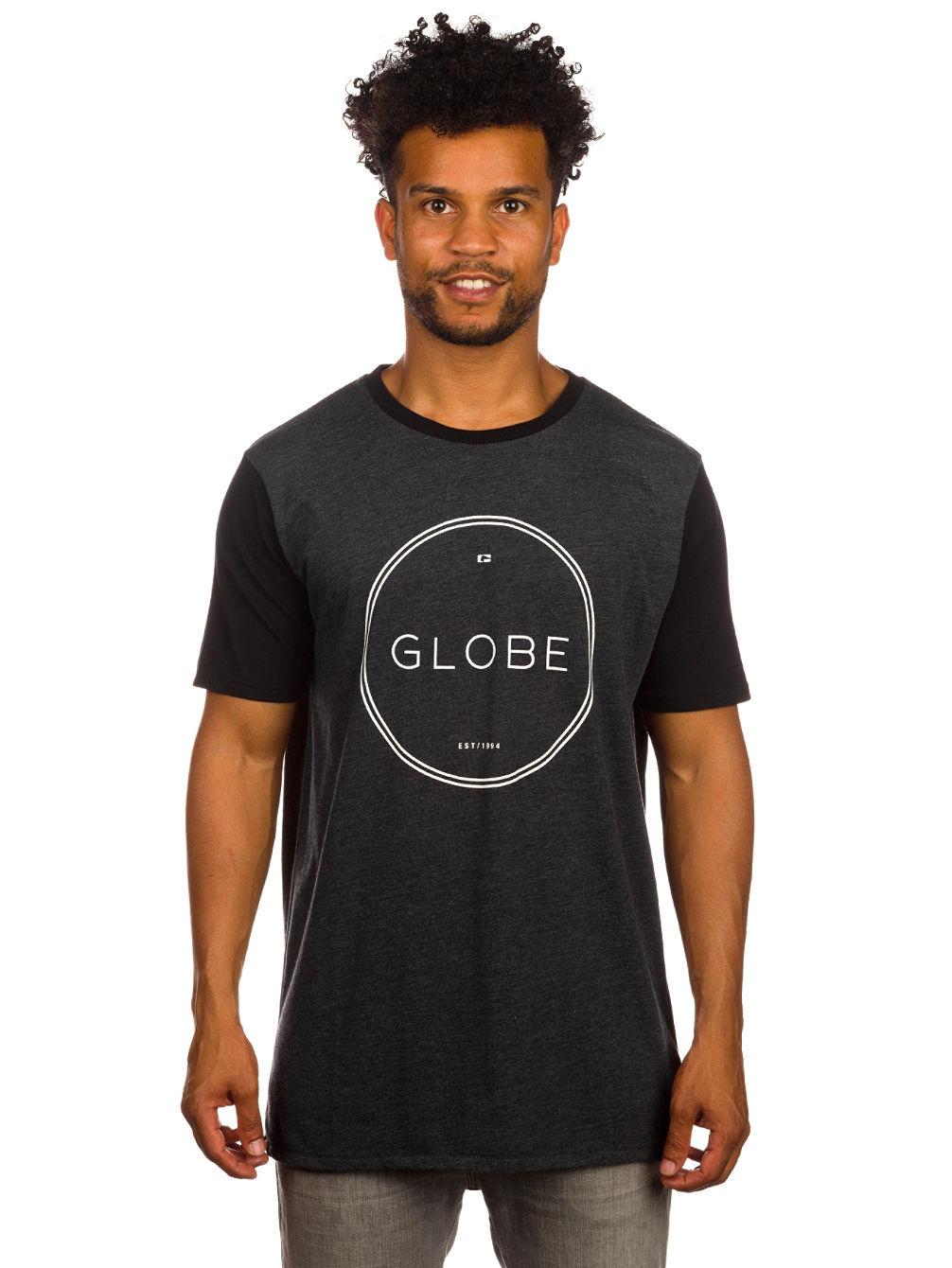 globe-windsor-t-shirt
