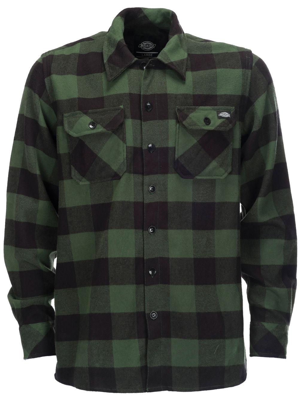dickies-sacramento-shirt-ls