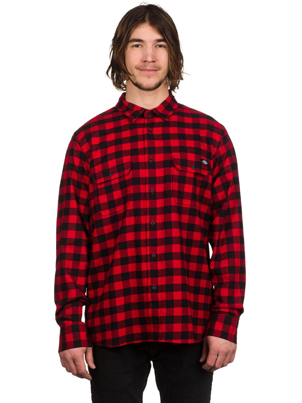 jacksonville-shirt-ls