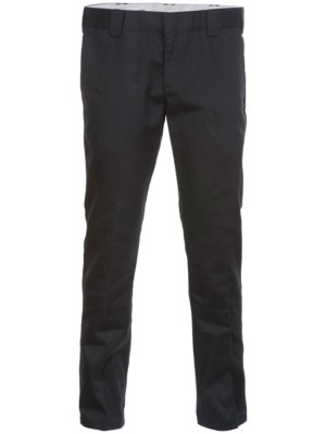 Dickies Slim Fit Work Pants black Gr. 31/32