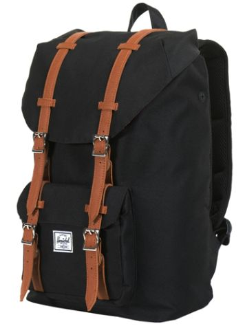 Herschel Little American Mid-Volume Backpack